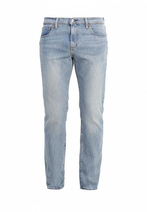 Зауженные джинсы Levi's® 451120490