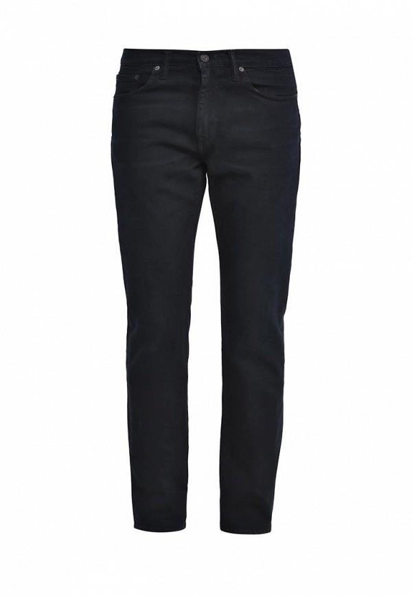 Зауженные джинсы Levi's® 451121100
