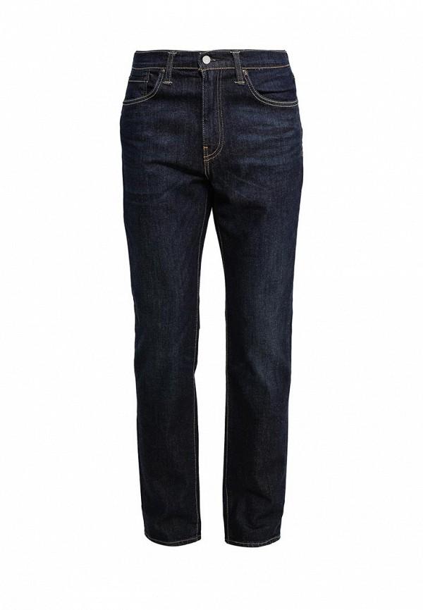 Зауженные джинсы Levi's® 451121110