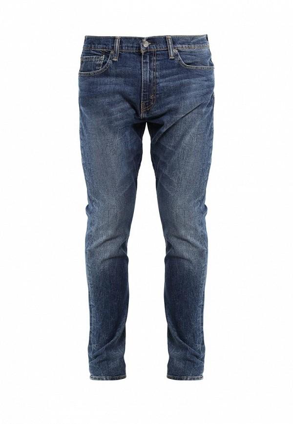 Зауженные джинсы Levi's® 2883300200