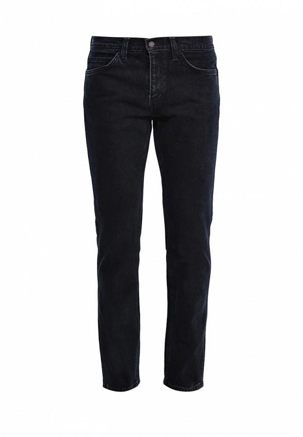 Зауженные джинсы Levi's® 8451102240