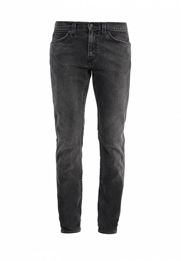 Зауженные джинсы Levi's® 8451102260