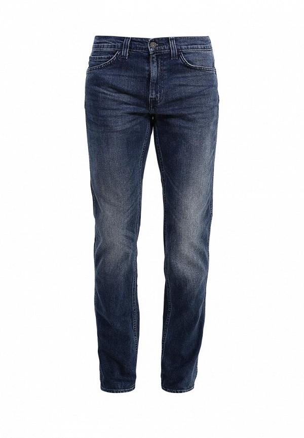 Зауженные джинсы Levi's® 8451102300