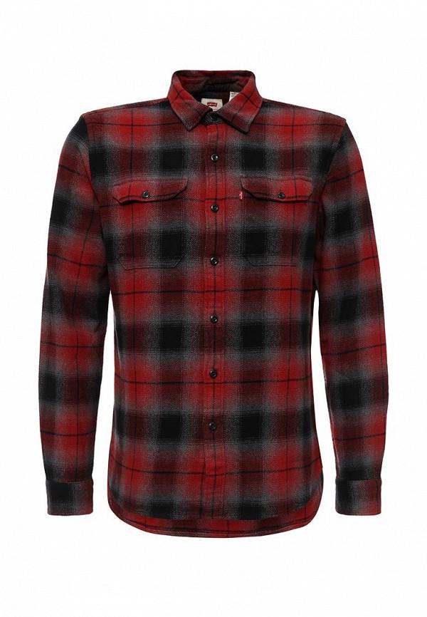 Рубашка с длинным рукавом Levi's® 1957300400