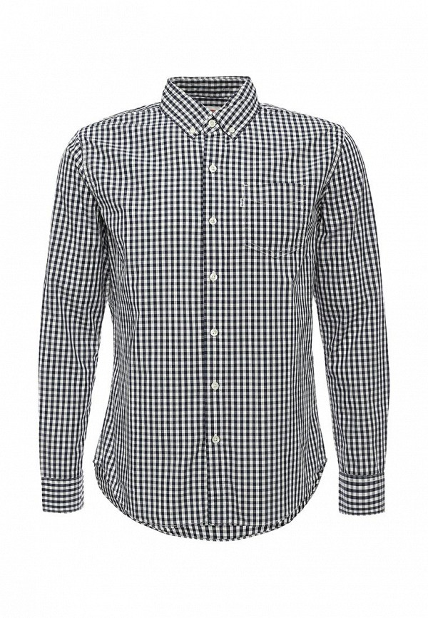 Рубашка Levi's® 1958600370