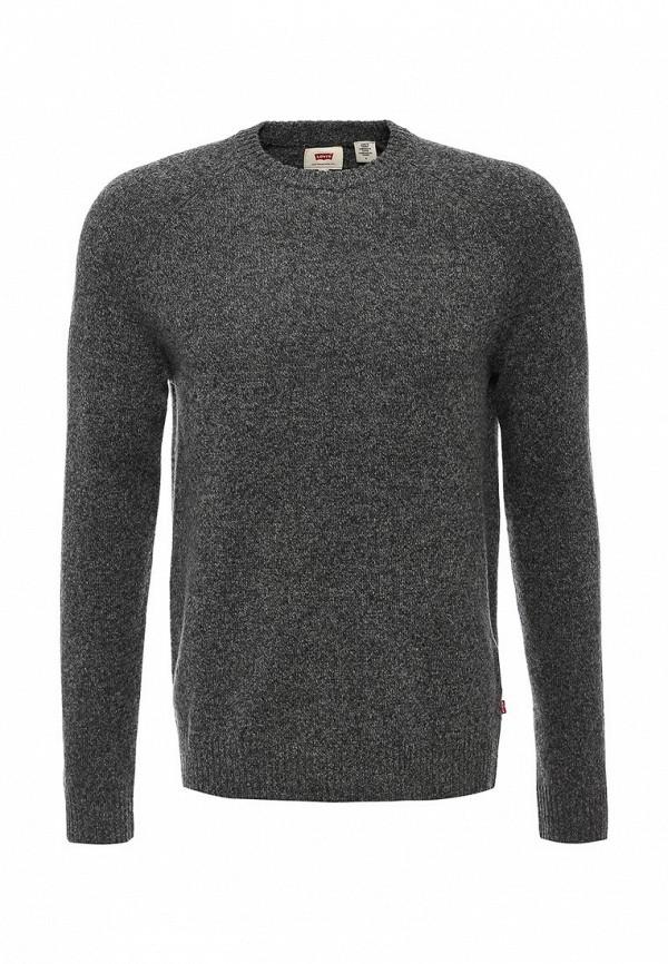 Пуловер Levi's® 2753500030