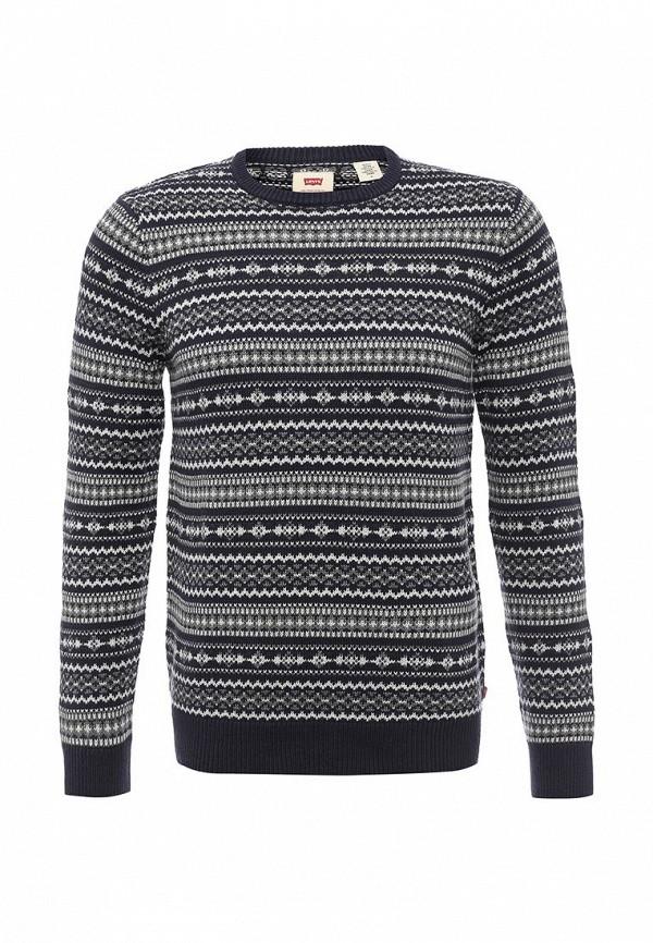 Пуловер Levi's® 2754900030
