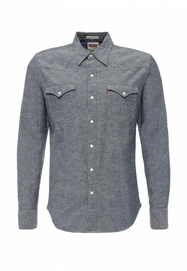 Рубашка с длинным рукавом Levi's® 6581600450
