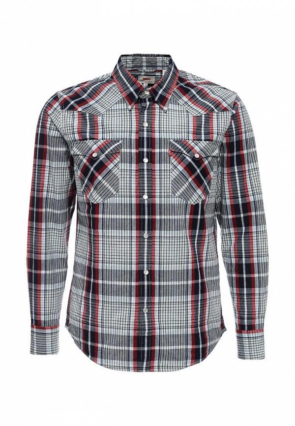 Рубашка с длинным рукавом Levi's® 6581601950