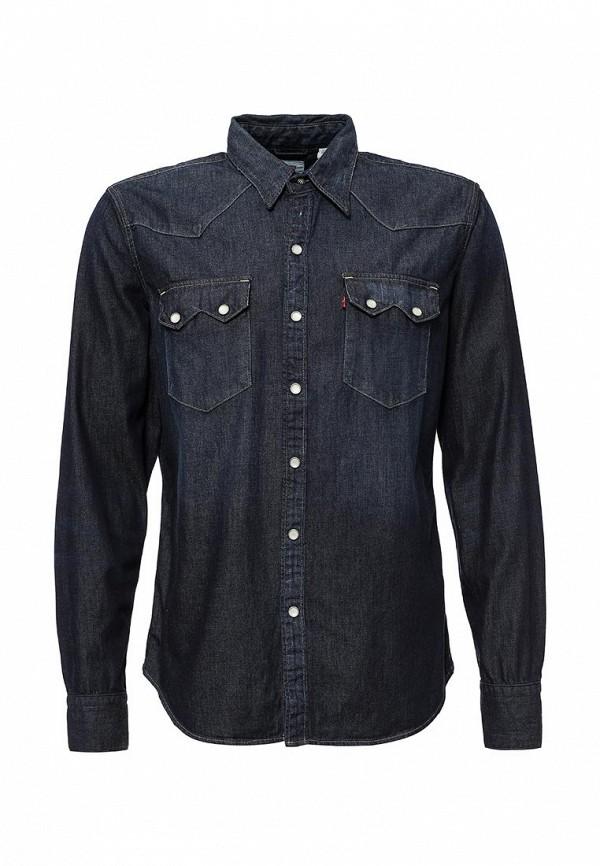 Рубашка с длинным рукавом Levi's® 6581900880