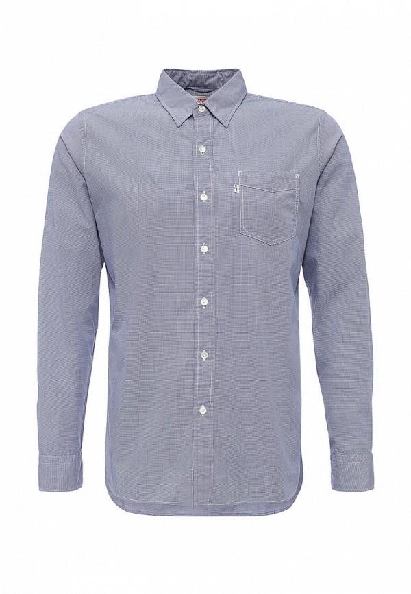 Рубашка Levi's® 6582402490