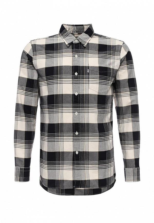 Рубашка с длинным рукавом Levi's® 6582402540
