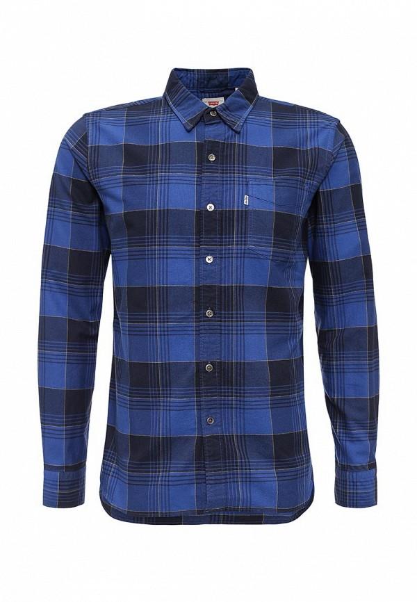 Рубашка с длинным рукавом Levi's® 6582402560