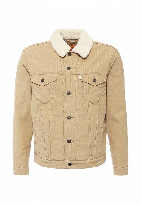 Куртка Levi's® 7059800210