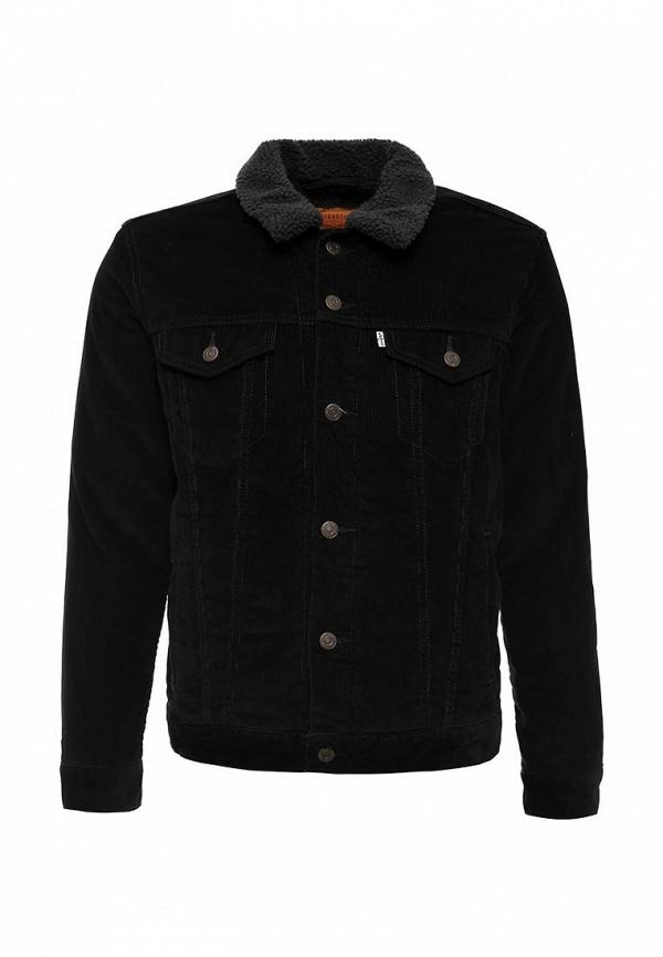 Куртка Levi's® 7059800230