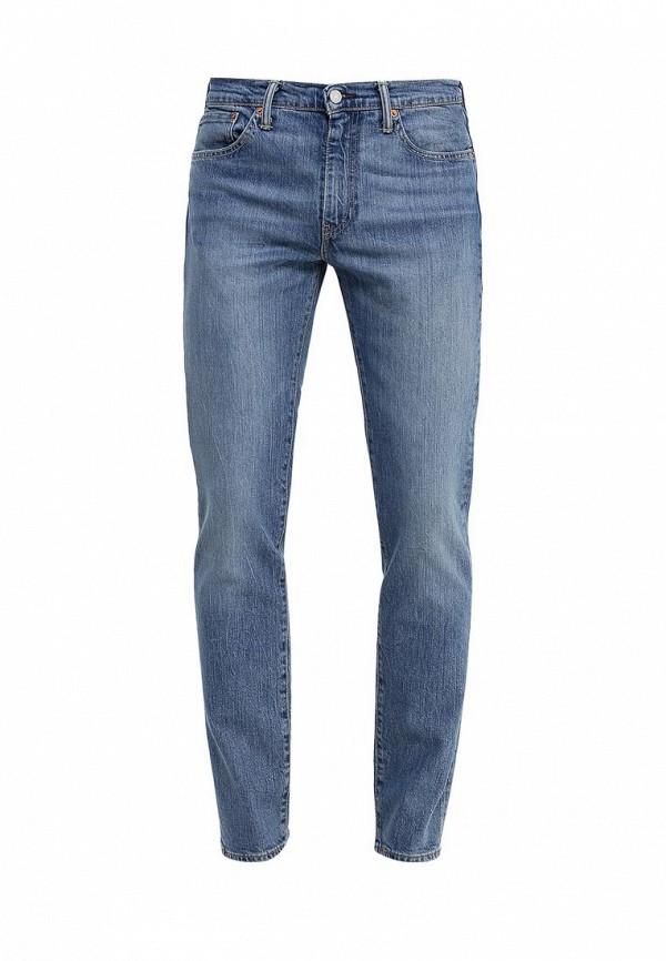 Зауженные джинсы Levi's® 451121700