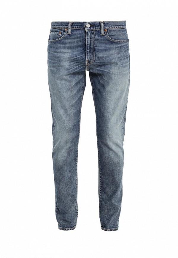 Мужские прямые джинсы Levi's® 2883300370