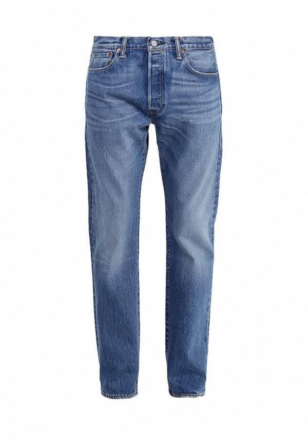 Мужские прямые джинсы Levi's® 50123810