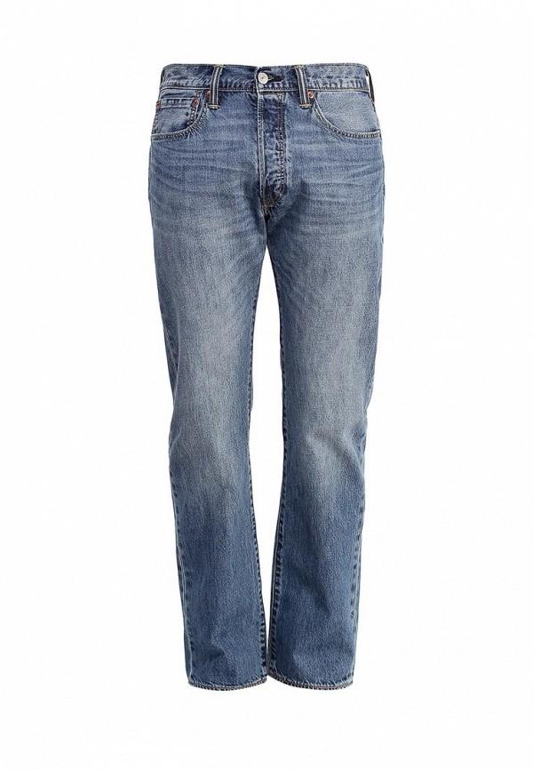 Мужские прямые джинсы Levi's® 50123840
