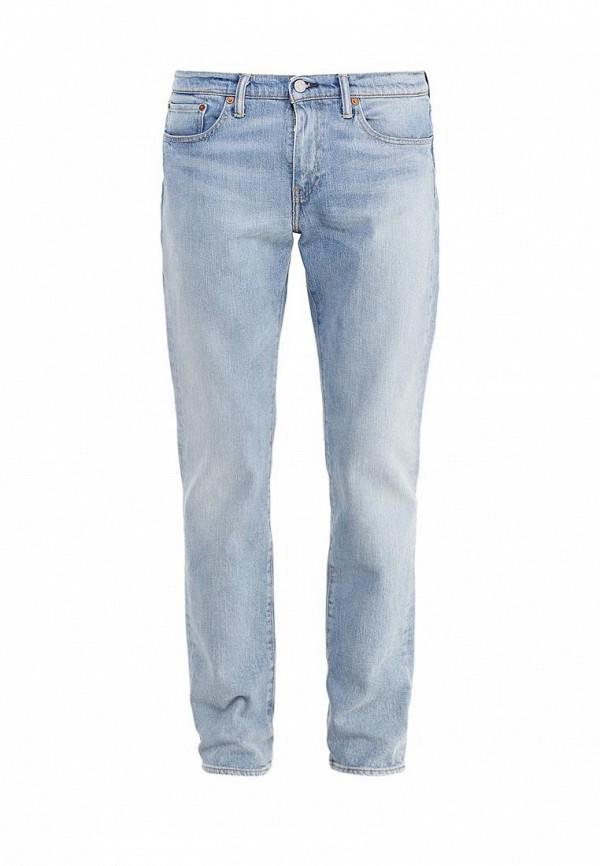 Мужские прямые джинсы Levi's® 451121710