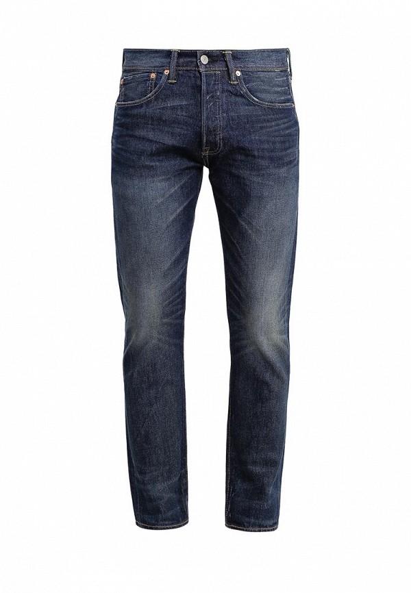 Зауженные джинсы Levi's® 2889400670