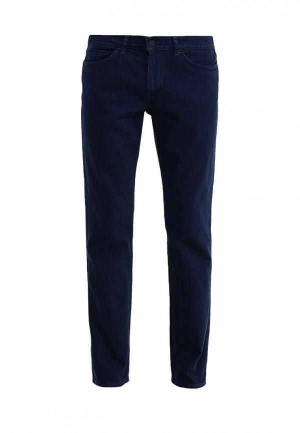 Зауженные джинсы Levi's® 2992300050