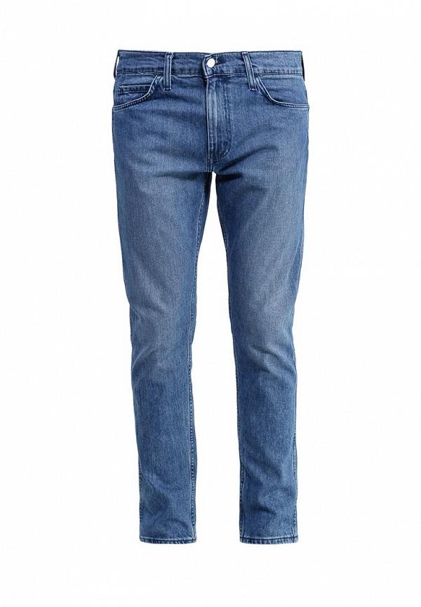 Зауженные джинсы Levi's® 2992500010
