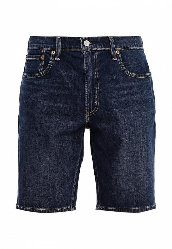 Шорты джинсовые Levi's® 3279200050