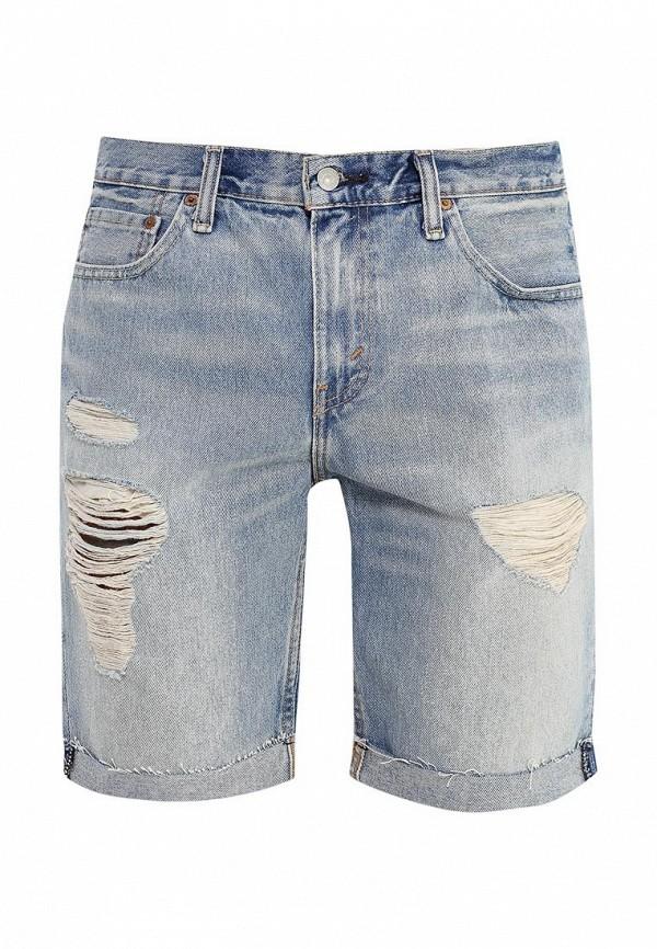 Шорты джинсовые Levi's® 3655502150