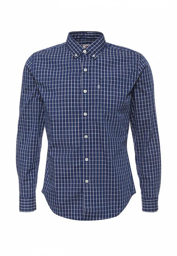 Рубашка с длинным рукавом Levi's® 1958600590