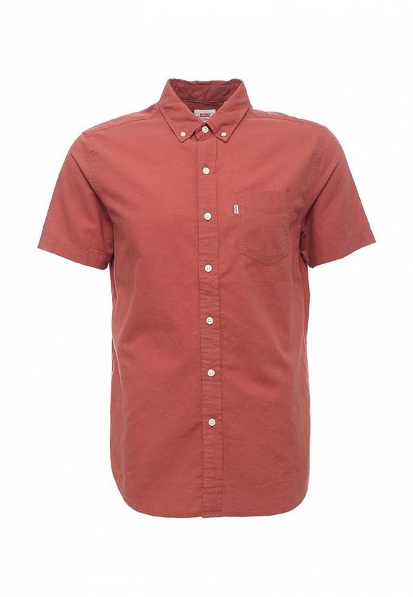 Рубашка Levi's® 2197700300