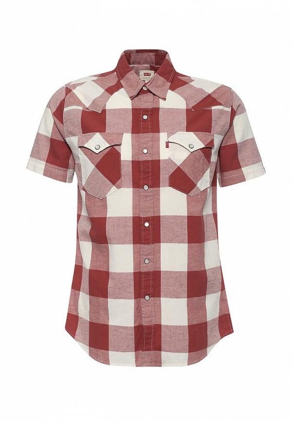 Рубашка с коротким рукавом Levi's® 2197800300