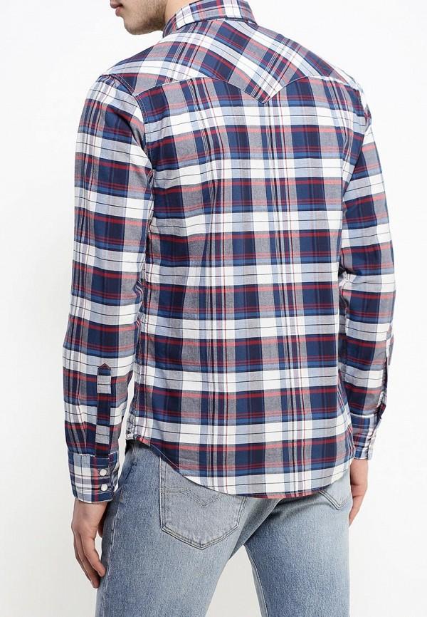 Рубашка с длинным рукавом Levi's® 6581602170: изображение 7