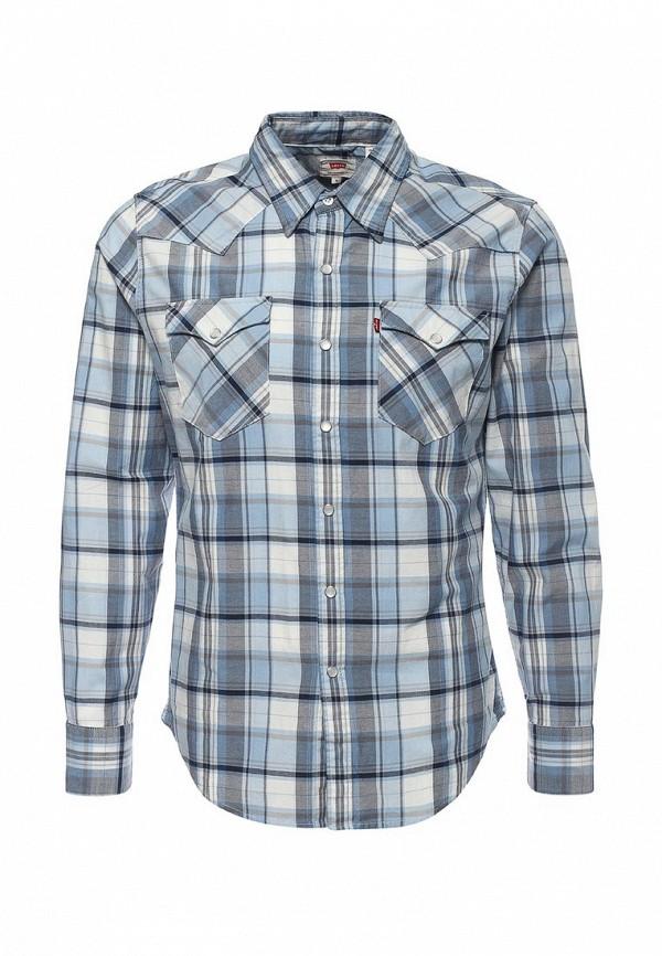 Рубашка с длинным рукавом Levi's® 6581602180