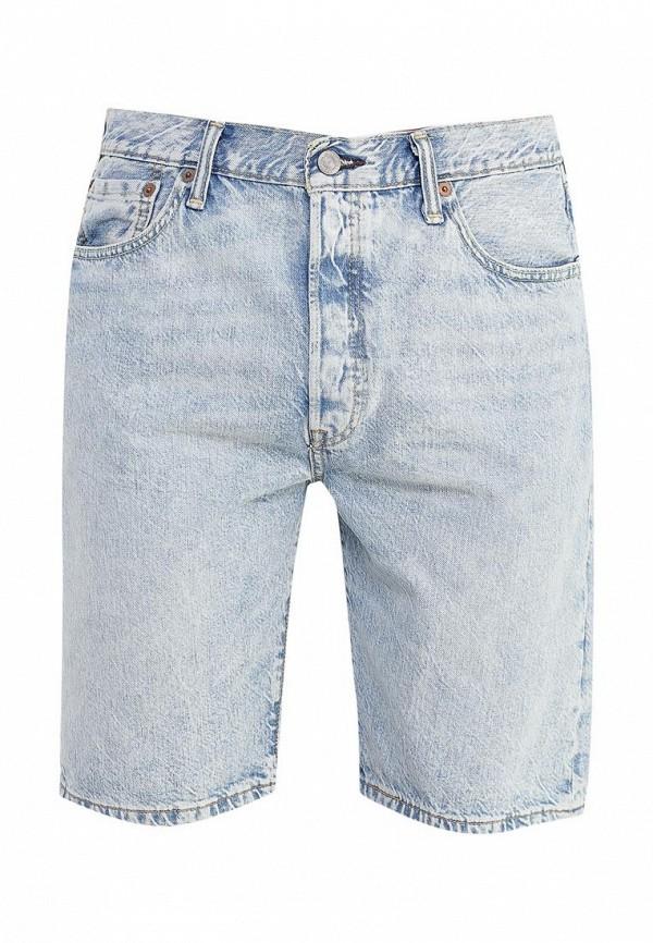 Шорты джинсовые Levi's® 3651200440