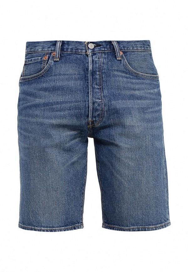 Шорты джинсовые Levi`s®