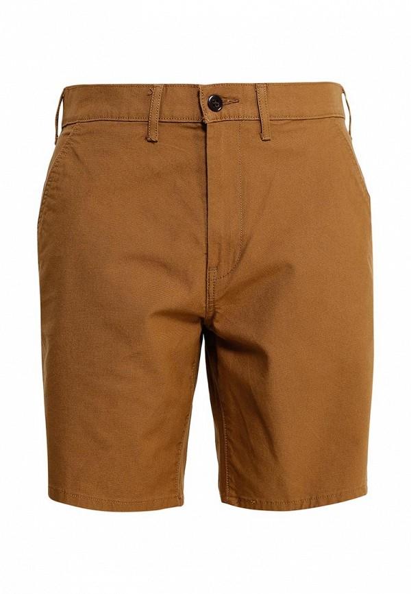 Мужские повседневные шорты Levi's® 2118100540