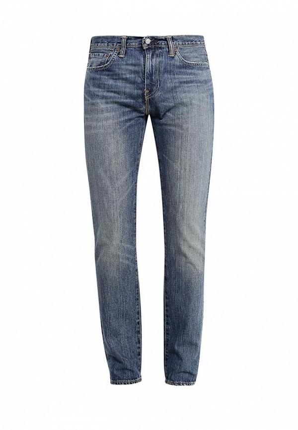 Зауженные джинсы Levi's® 451121340