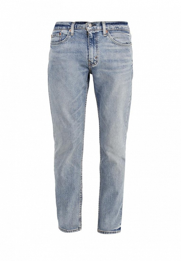 Зауженные джинсы Levi's® 451122100