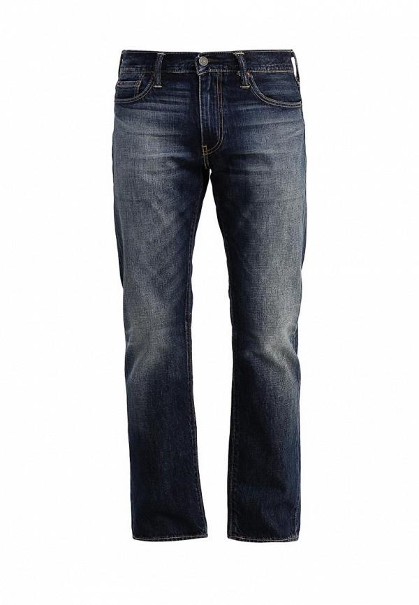 Мужские прямые джинсы Levi's® 2999005560