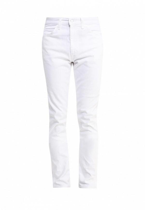 Зауженные джинсы Levi's® 2992600000