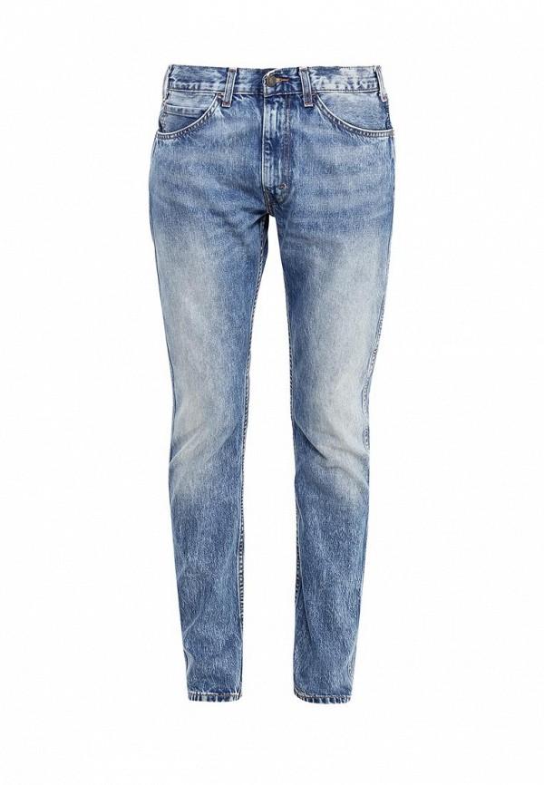 Зауженные джинсы Levi's® 2999800050