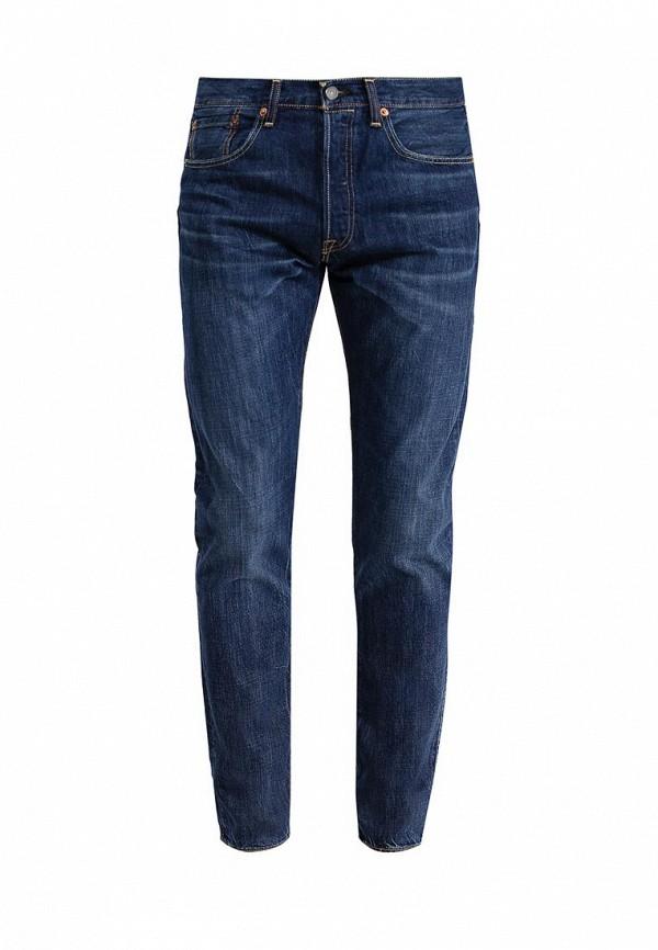 Зауженные джинсы Levi's® 2889400780
