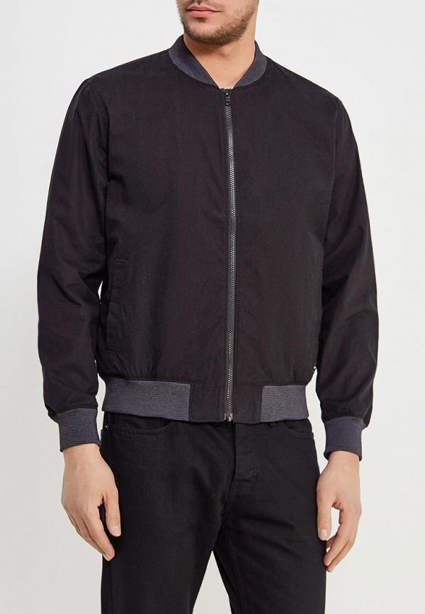 Куртка Levi's® Levi's® LE306EMZYG14 le sentier куртка