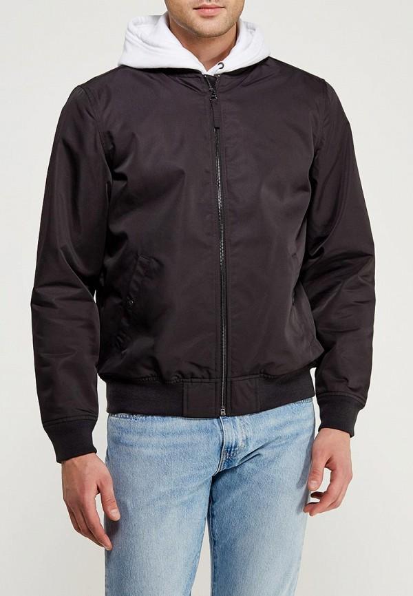 Куртка Levi's® Levi's® LE306EMZYR54 le sentier куртка