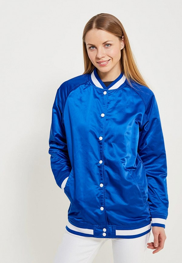 Куртка Levi's® Levi's® LE306EWADHM8 le sentier куртка