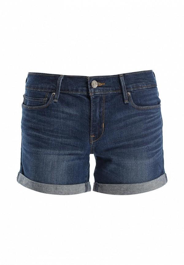 Женские шорты Levi's® 1789400040