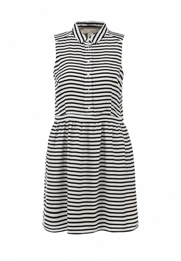 Платье-мини Levi's® 1741100020