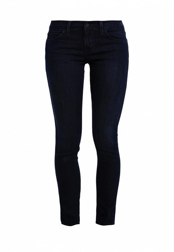 Зауженные джинсы Levi's® 1783900080