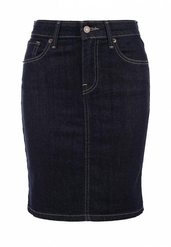 Миди-юбка Levi's® 1614100040